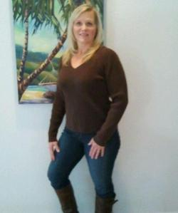 Tina-Kervick-Before-and-After~~element51